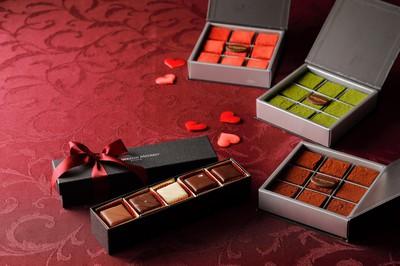 san francisco 98d2e 8d670 バレンタインフェア2019(京都府)の情報 ウォーカープラス