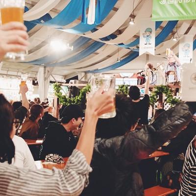 広島 オクトーバー フェスト 2019
