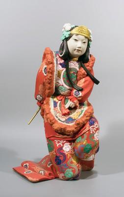 彫刻家 石川確治展 明らかになるその業績(山形県)の情報 ウォーカープラス