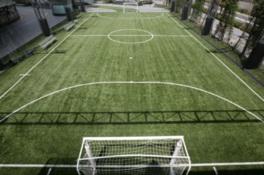 ThinkPark Arena FUTSAL Club