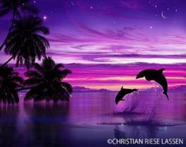 クリスチャン・ラッセンの画像 p1_1