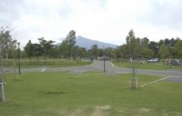 つがる地球村オートキャンプ場