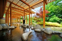十勝幕別温泉グランヴィリオホテル