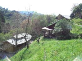 ロフティ七山