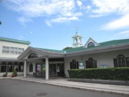 長島スポーツランド