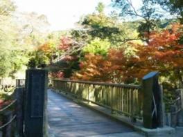 湯ヶ島温泉