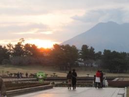 県立吉野公園
