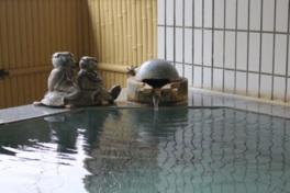 ホテル 山渓苑  定山渓温泉