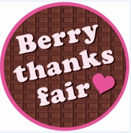 Berry thanks fair