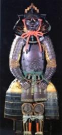 武の品格-肥前刀・宮田派甲冑の世界-