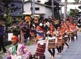 ケンケト祭