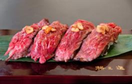 肉フェス TOKYO 2016春