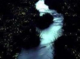 第33回 天の川ほたるまつり