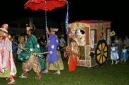 くりさわ農業祭