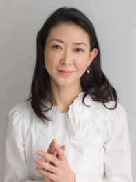 紺野美沙子朗読座スマイルコンサート(彦根公演)