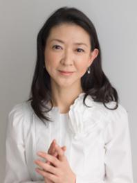 紺野美沙子朗読座スマイルコンサート(長浜公演)