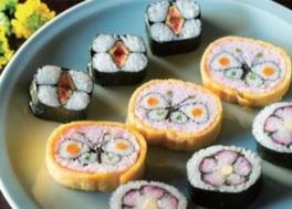 「やさしく学ぶ自然塾」千葉の郷土料理を学ぶ