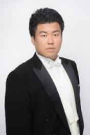 モーニングコンサートVol.102 清水勇磨(バリトン)