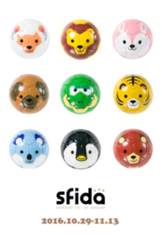SFIDA/FOOTBALL ZOO 2