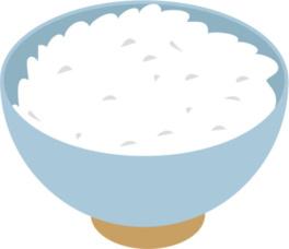 小学生と大学生がお米について一緒に考えるワークショップ「お米の歴史クイズ、ごはんの食べ比べ体験」