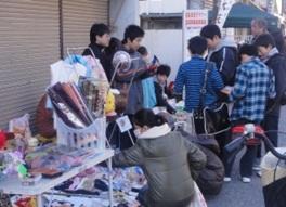 第24回昭和通りを盛り上げちゃおう祭り