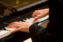 第5回 日本ピアノ歌曲伴奏コンクール
