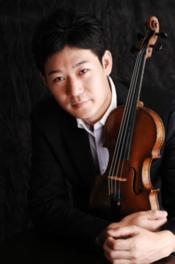 サルビアホール室内楽シリーズ #2 ヴァイオリン大宮臨太郎「弦楽デュオ」