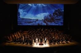 東京・春・音楽祭-東京のオペラの森2017-