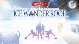 SMIRNOFF ICE WONDER ROOF