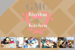 GMC Rhythm & Kitchen Vol.6