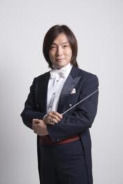 東京交響楽団 川崎定期演奏会 第59回