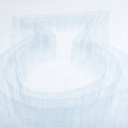 清須市はるひ絵画トリエンナーレ アーティストシリーズVol.82 原勉展