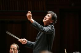 佐渡裕プロデュースオペラ2017「フィガロの結婚」
