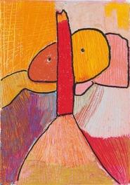 MACHINAKA ART-X_edition vol.23「北海道アールブリュット展」