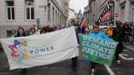 シンポジウム:アジアの気候変動の現実とClimate Justice(気候正義)