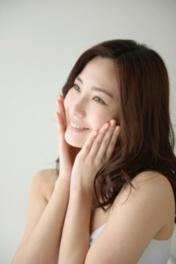 敏感肌のための講座(大阪会場)