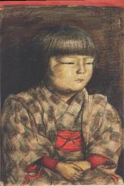 明治から昭和の日本画と洋画 絵画の潮流展
