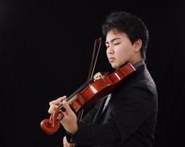 弦楽四重奏で楽しむクラシックの調べ