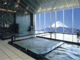 神の湯温泉 フロの日入浴半額&特別ライトアップ(3月)