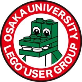 大阪大学レゴ部 ワークショップ&展示会開催
