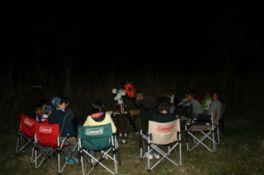 ウッドペッカーキャンプ場「GWイベント2017」