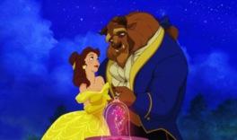 POWER OF PRINCESS「ディズニープリンセスと アナと雪の女王展」