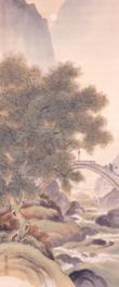 所蔵品展「特集:端・橋・はし-Edge, Bridge, Hashi」