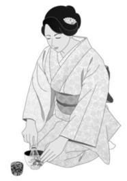 ちょうふ市民カレッジClassic「大人女子のたしなみ -和-」