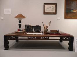 「北海道文学館」創立50周年記念特別展「ふみくらの奥をのぞけば 文学館・珠玉の300選」