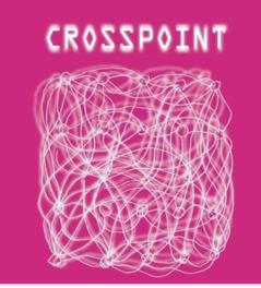 クロスポイント/交差する視線 20の表現