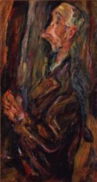 開館40周年記念 近美コレクション第I期名品選 そして彼らは伝説になった -20世紀の芸術家たち