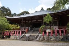 醍醐寺 重要文化財を特別拝観
