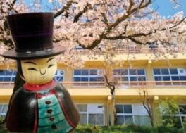 こけし探偵 season13 ~桜花爛漫!こけし探偵学園春の入園式編~