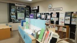 企画展 熊本地震の現在(いま)